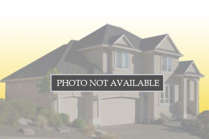 1416 SUNSHINE DRIVE, 40877244, CONCORD, Detached,  for sale, Angelica Gonzalez, REALTY EXPERTS®